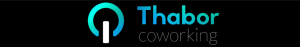 Thabor coworking v3
